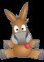 Emule