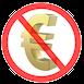 gratispro significa programmi gratis - no euro
